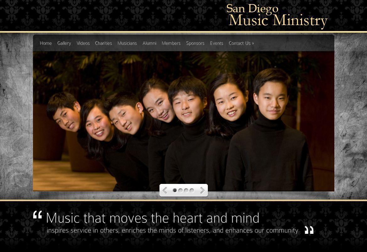 San-diego-music-ministry-portfolio