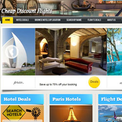 cheapdiscountflights-thumb